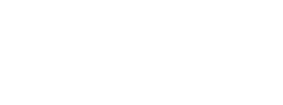 FATTY&NUTTY BROTHERS.The source of the idea is from play.アイディアのソースは遊びの中から
